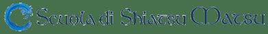 logo_ShiatsuMatsu